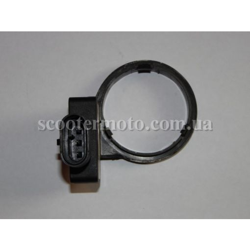 Антена иммобилайзера Piaggio MP3 250, Magneti Marelli