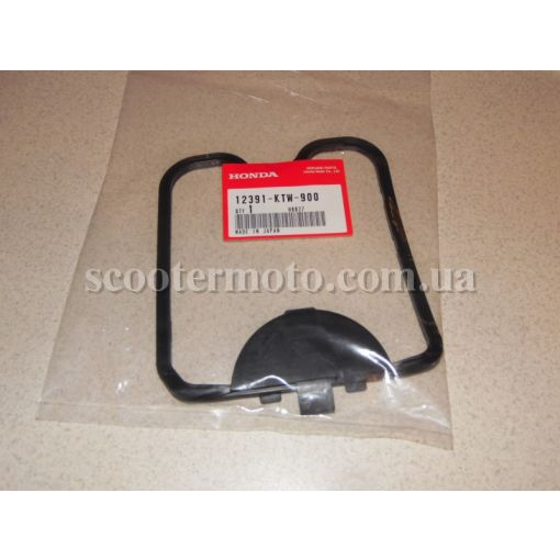 Прокладка клапанной крышки Honda SH 300, Forza 250-300 оригинал
