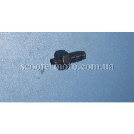 Регулировочный винт клапанов Aprilia Leonardo 250-300