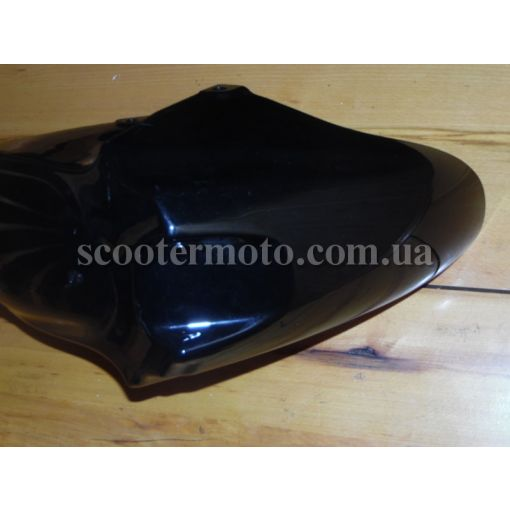 Крыло переднее, болотник Yamaha Majesty  250
