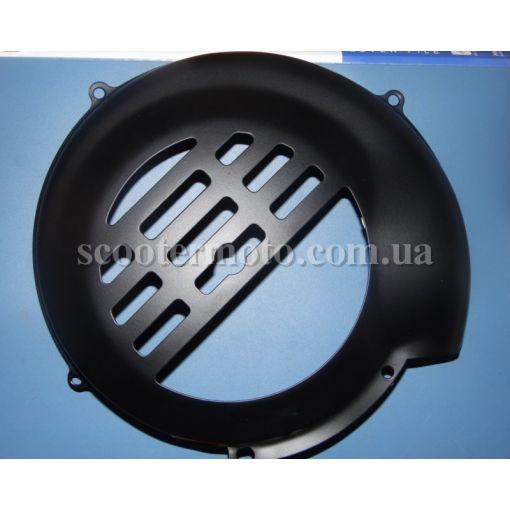 Кожух вентилятора Vespa PK 50-80, ET3 125, PK 50-125