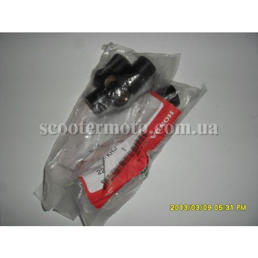 Ролики вариатора Honda SH 125-150 оригинал
