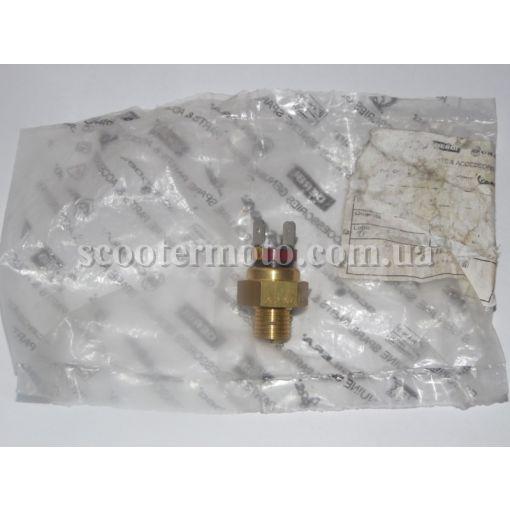 Датчик включения вентилятора Gilera Runner VX-VXR 125-180-200