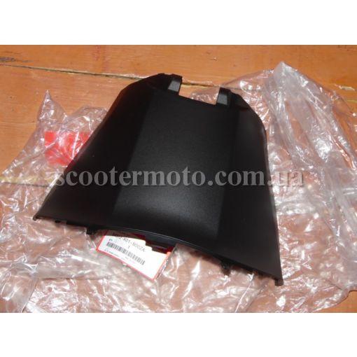 Пластик под сидением Honda SH 125-150 - 2013, 2014, 2015 г.в, оригинал