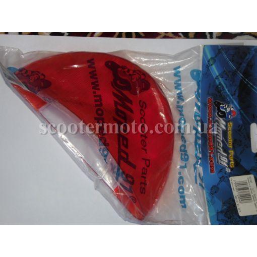 Стекло стопа Yamaha Aerox 50-100, MBK Nitro 50-100