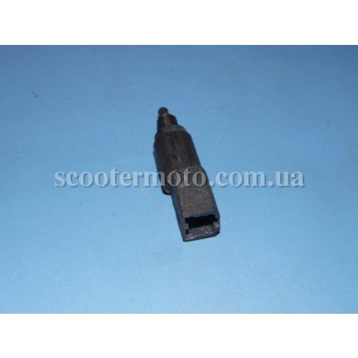 Концевик, датчик тормоза Vespa LX, Vespa GTS