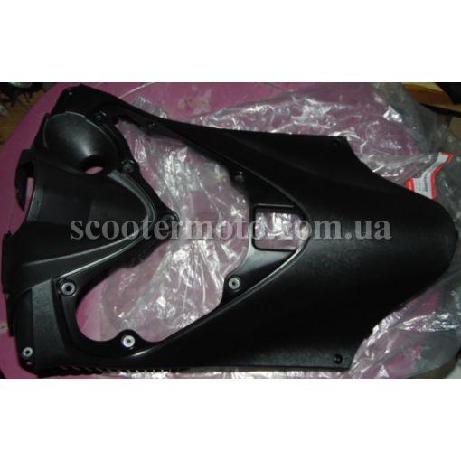 Пластик передний, внутренний Honda SH 125-150 - 2009, 2010, 2011, 2012 г.в, оригинал