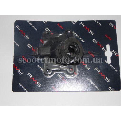 Патрубок карбюратора Minarelli AM6, AM5, AM4, AM3