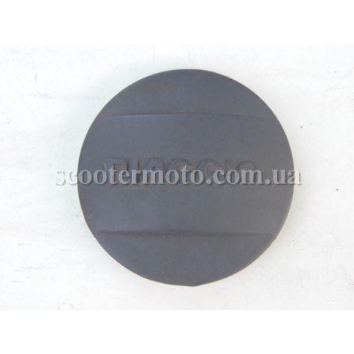 Заглушка крышки вариатора Piaggio Beverly 125-200-250