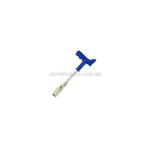 Свечной ключ Honda SH 125-150, Dylan 125-150, @ NES 125-150, PS 125-150, PCX 125-150