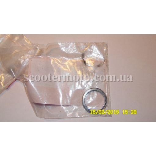 Прокладка глушителя Honda SH 125-150, оригинал