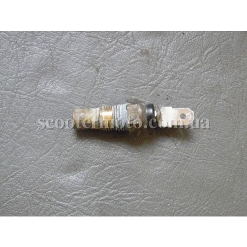 Датчик температуры Honda SH 125-150 карбюраторная, Dulan 125-150, оригинал