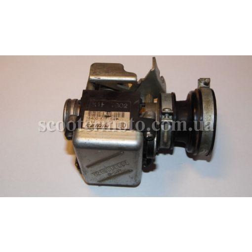 Инжектор Honda SH 125i
