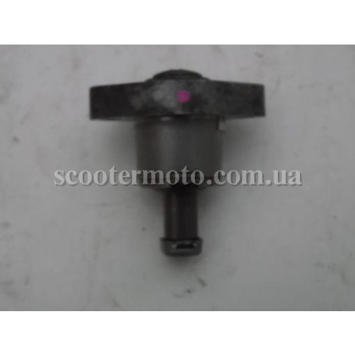 Натяжитель цепи ГРМ Honda SH 125-150