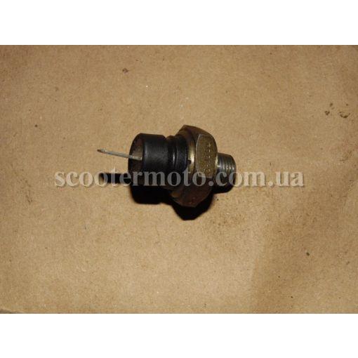 Датчик давления масла Aprilia Scarabeo 125-150