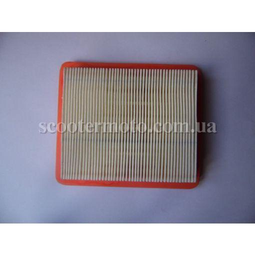 Фильтр воздушный Honda Dio Af 56-57