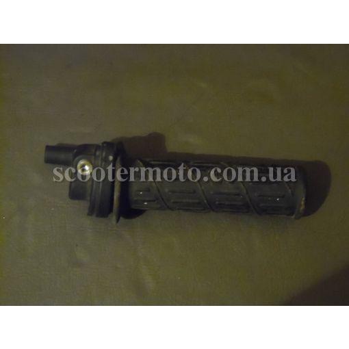 Ручка газа Piaggio Liberty 125-150, Fly 125-150