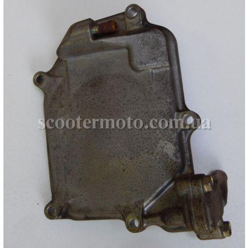 Клапанная крышка Honda Dio AF-56-57-63