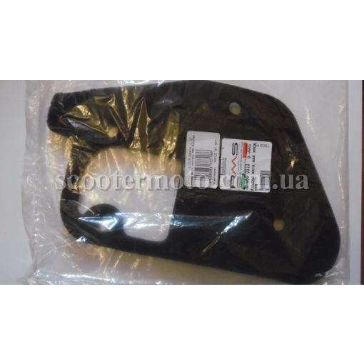Елемент воздушного фильтра Yamaha BWS 50