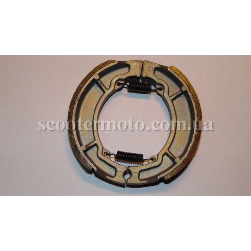 Тормозные колодки Honda SH125-150