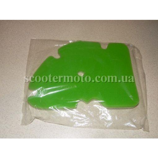Фильтр воздушный Piaggio MP3 125-250-300 IE