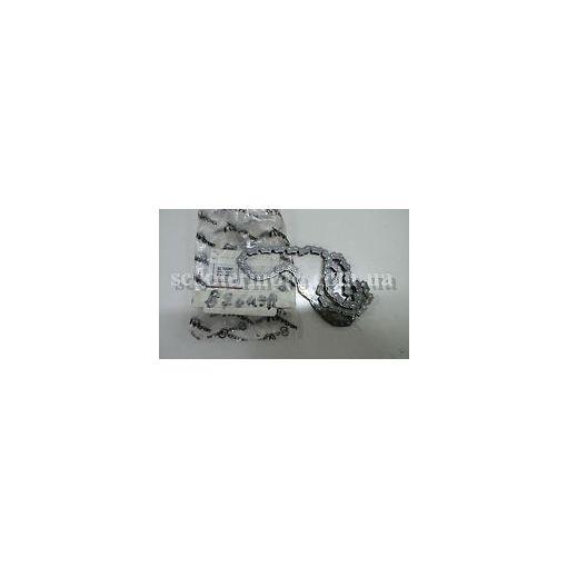 Цепь ГРМ распредвала Piaggio Liberty 125-150, Fly 125-150