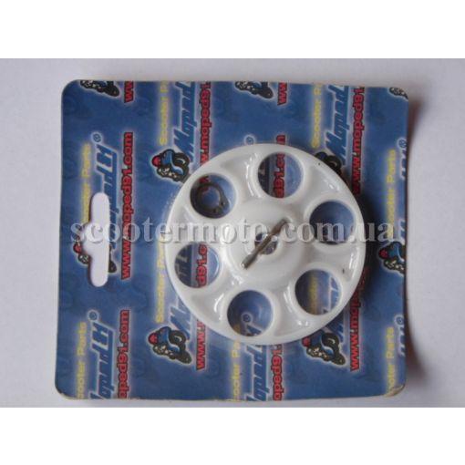 Приводной диск помпы Aprilia, Benelli, Malaguti, Yamaha - Minarelli
