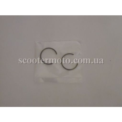 Стопорные кольца поршневого пальца Honda SH 125-150