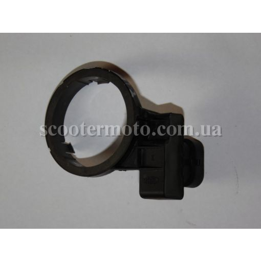 Антена иммобилайзера Vespa GTS 250, Magneti Marelli