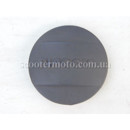 Заглушка крышки вариатора Piaggio X7, X8, X9 125-150-200-250