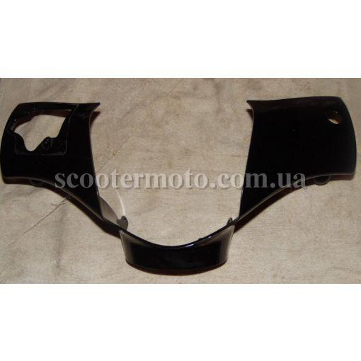 Пластик фары Piaggio Zip 50-100 RST