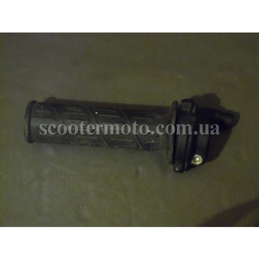 Ручка газа Vespa ET2 50, ET4 50-125-150