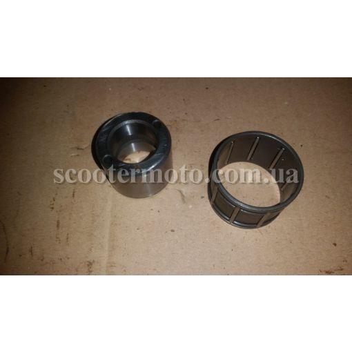 Подшипник корзины сцепления Yamaha R6, YZF 600-1000, FZ 6 Fazer, FZ 700-750, FZR 750-1000, XJ 6 Diversion