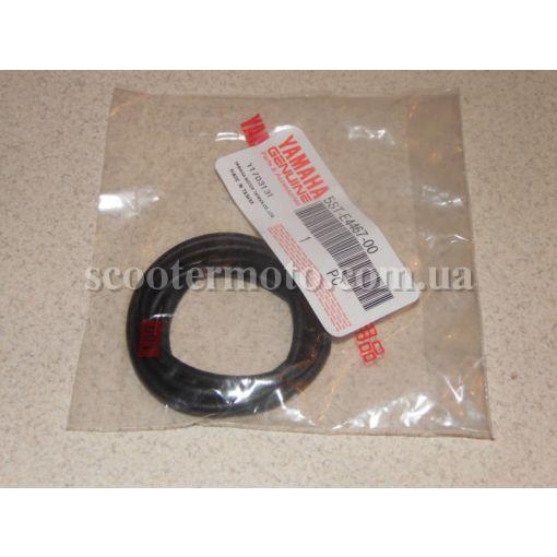 Уплотнение воздушного фильтра Yamaha Jog SA 36 4Т, Vino 50, 4 тактный