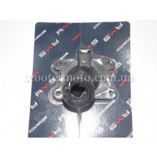 Патрубок карбюратора Aprilia RS 50, RX  50, SX 50