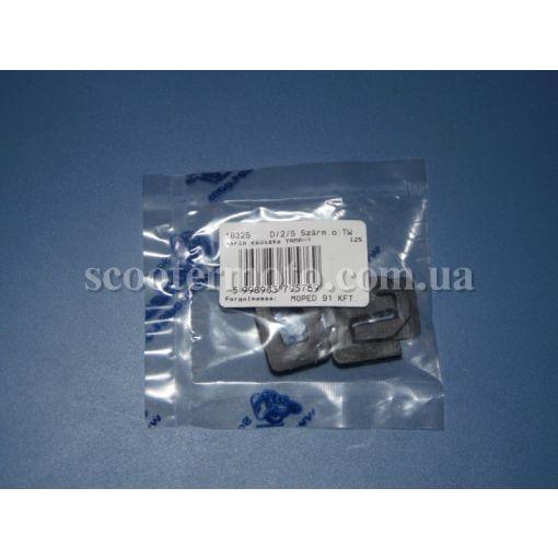 Направляющие вариатора Yamaha Maxter 125-150, Teos 125-150, MBK Skyliner 125-150-180
