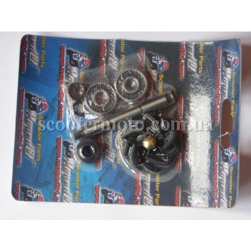 Ремкомплект помпы Gilera Runner FX-FXR 125-180, Piaggio Hexagon LX 125-180 2T