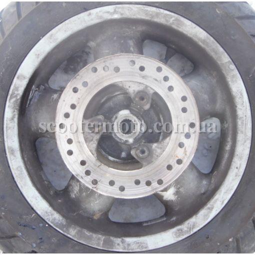 Задний диск Yamaha Majesty 125-150 под дисковый тормоз