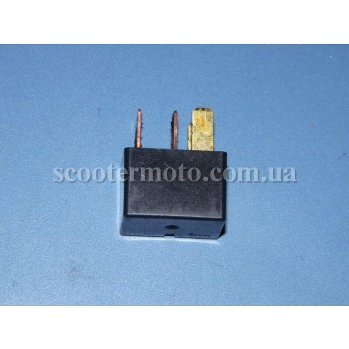 Реле бензонасоса, стоп мотора, света Honda CBR 600-1000 RR, CB 500-600-1000-1100, VT 750-1300, NC-XL 700