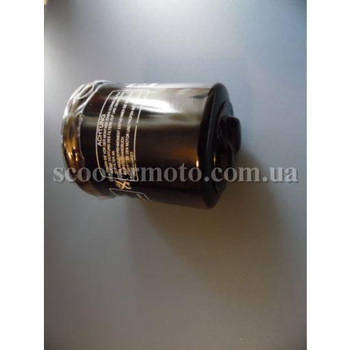 Фильтр масляный Piaggio Beverly 250, X8 250, X9 250