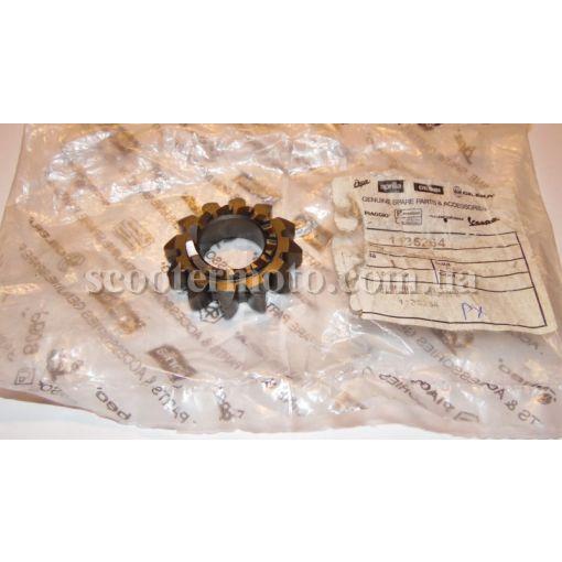 Храповик кикстартера Vespa PX 125-150-200, T5, COSA