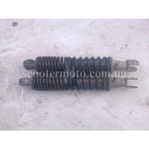 Аммортизаторы Honda SH 125-150