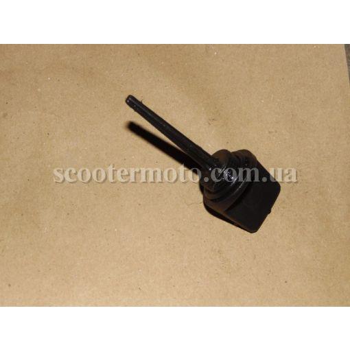 Щуп уровня масла Aprilia Scarabeo 125-150