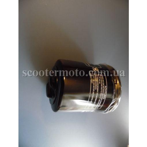 Фильтр масляный Peugeot Looxor 125-150, Satelis 250, Geopolis 250, Geo RS 250