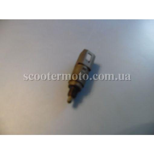 Концевик, датчик тормоза Piaggio MP3 125-250-400-500