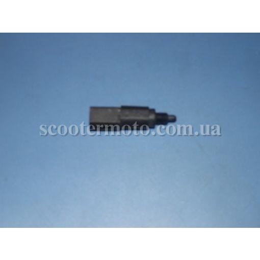 Концевик, датчик тормоза Piaggio X8, X9