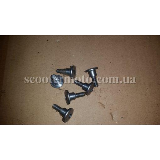 Болты клапанной крышки Yamaha 90109-066F0-00, оригинал