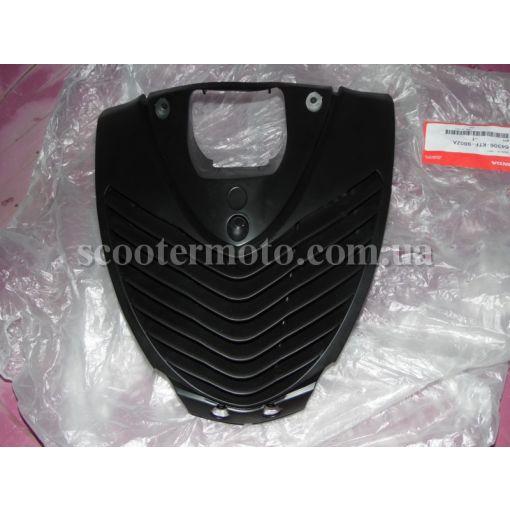 Решетка радиатора Honda SH 125-150 - 2009, 2010, 2011, 2012 г.в, оригинал