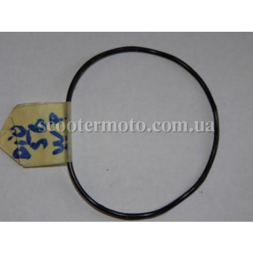 Уплотнительное кольцо помпы Honda Dio AF 56-57, AF 63 Dio Z4