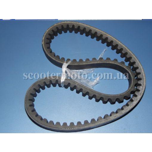 Ремень вариатора Aprilia Scarabeo 125-150 Rotax